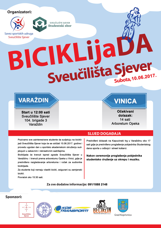 BICIKLijaDA-finalno-2017
