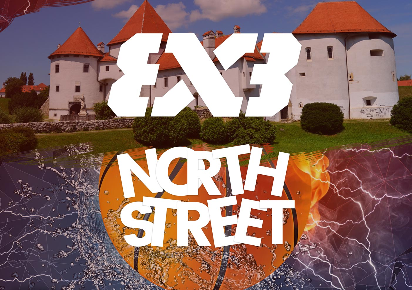 North Street 2019